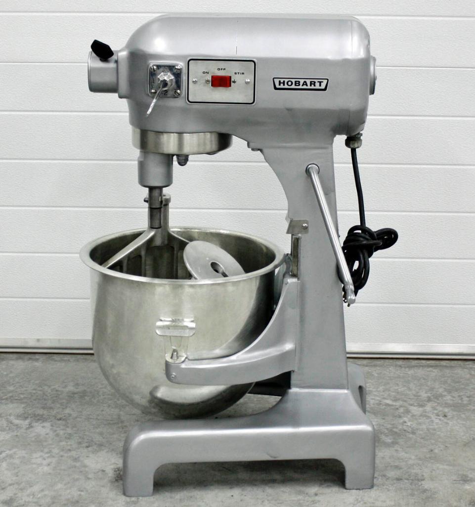 Bread Dough Mixer Galnet Wiki Fandom Powered By Wikia