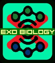 Exobiology