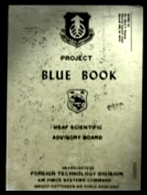 Project Grudge, Project Blue Book, UFO Conspiracy Latest?cb=20150409205656