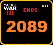 02089