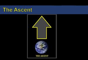The AscentThe Ascent