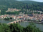 268px-Heidelberg corr