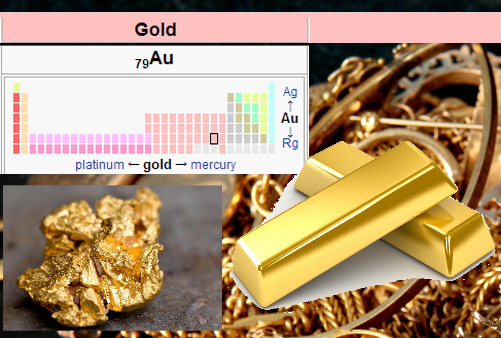 Gold Galnet Wiki Fandom Powered By Wikia