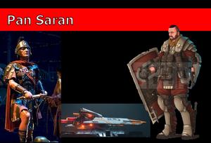 Pan Saran7