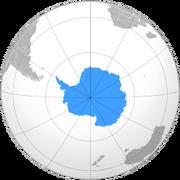 220px-Location Antarctica svg