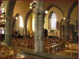 Legend of Templars & Apprentice Pillar