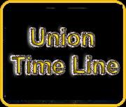 Union Time Line1