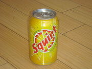 250px-Squirt