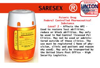 01 saresex