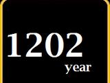 1202,OTT