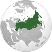 220px-Russian Federation (orthographic projection) svg