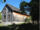 Bunk Houses