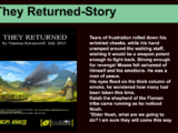 They Returned-Story 03
