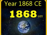 1868, year