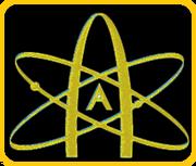 Atheiists