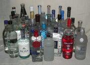 Vodkas2008
