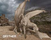 Grythr