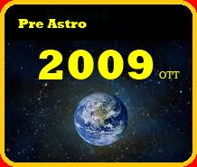 2009 1