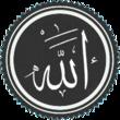 Allah1 no honorific