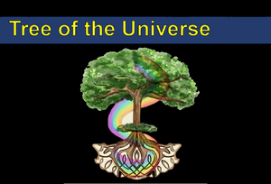 Tree of the Universe2