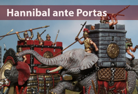 Hannibal ante Portas