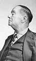 170px-Herbert George Wells in 1943
