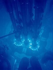 250px-Advanced Test Reactor