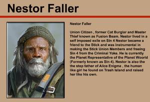 Nestor Faller4