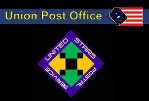 Union Post Office1