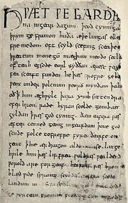 250px-Beowulf firstpage
