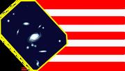 New flag2