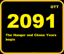 02091
