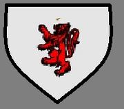 Ahlquist1