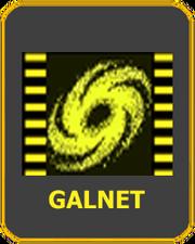 Galnetlogo
