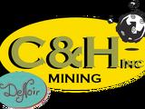 DeNoir Mining