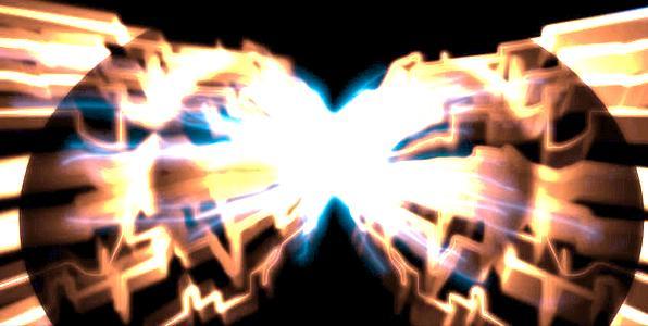 File:Light barrier.jpg