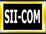 SII-Communications Inc.