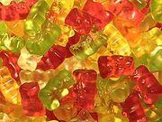 250px-Gummy bears
