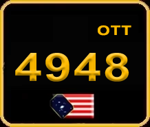 4948a