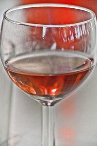Angel Wine