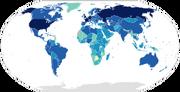 TV-introduction-world-map