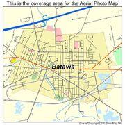 Batavia-ny-3604715