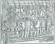 300px-Sicilian mafia 1901 maxi trial