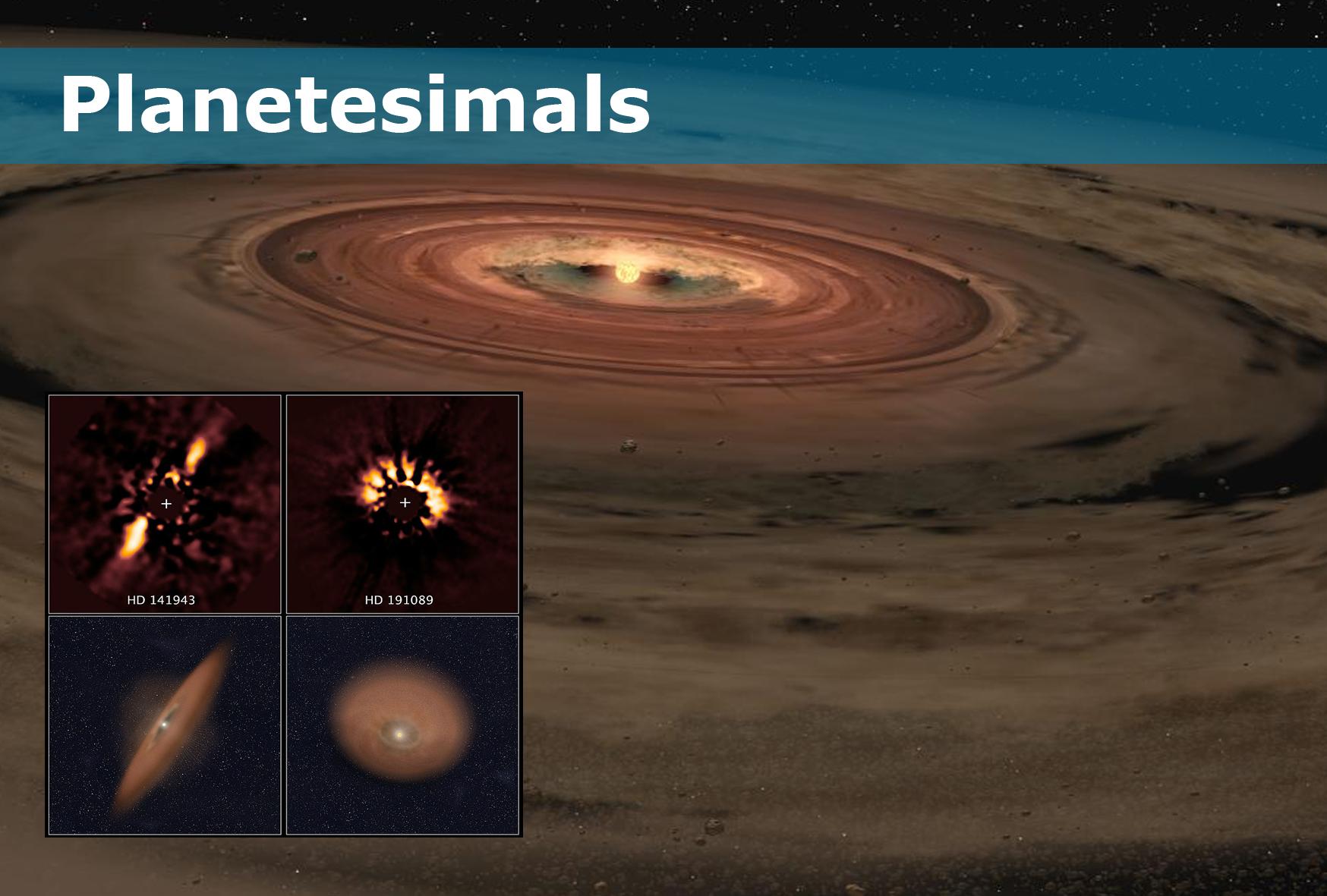 Planetesimals | Galnet Wiki | FANDOM powered by Wikia