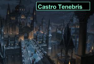 Castro Tenebris