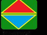 Moro Resource Inc.