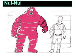 Nulnulnul