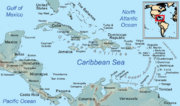 1024px-Caribbean general map