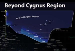 Beyond1a