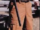 Never-wear Dura-fab pants